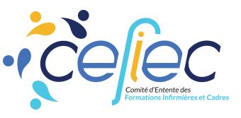 CEFIEC