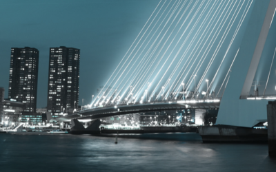 Call for abstract – 2th CCITP congress – 6 November 2020, Rotterdam, the Netherlands