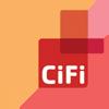 Nouveau dans les liens : Centre d'Innovation en Formation Infirmière (CIFI) – Université de Montréal