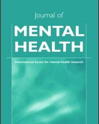 "Interesting article : ""Nursing students, mental health status during COVID-19 quarantine: evidence from three European countries"""