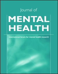 Article intéressant : « Nursing students, mental health status during COVID-19 quarantine: evidence from three European countries »