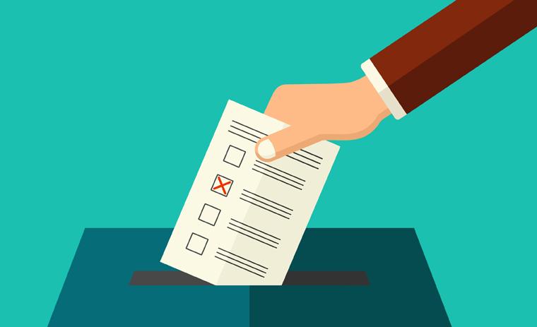 INFO Elections FINE décembre 2021